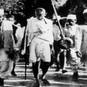 indian history kannada